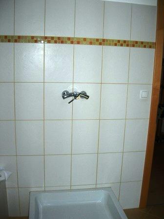 Duschwand - Duschwand auf fliesen kleben