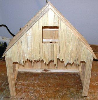 kripperlbau. Black Bedroom Furniture Sets. Home Design Ideas